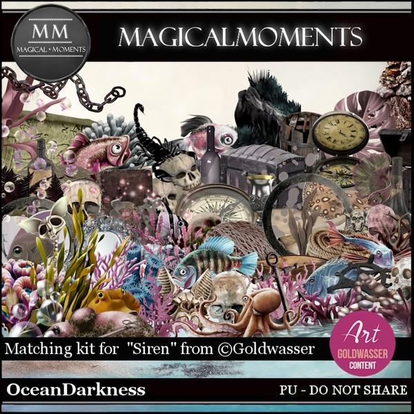 OceanDarkness