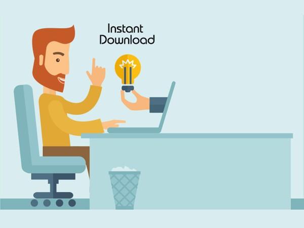 Complete AutoCAD Course - Instant Download