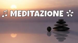 Musica Rilassante per Meditazione e Rilassamento