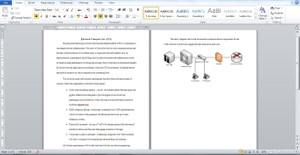 Case Study project