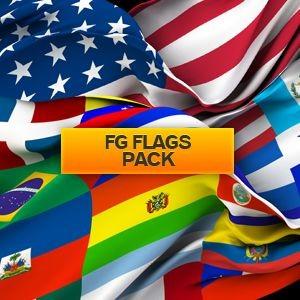 FG-FLAGS PK
