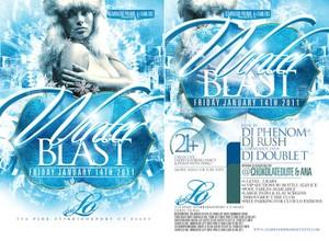 WinterBlast-fg-psd-00032