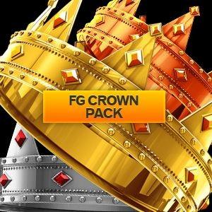 FG-CROWN