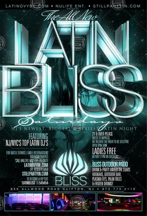 LatinBliss-fg-psd-00033