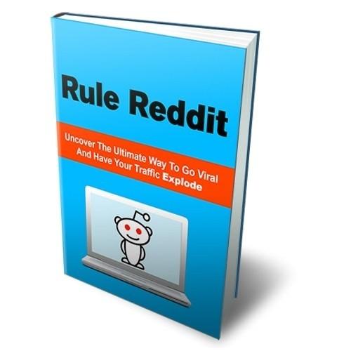 Rule Reddit