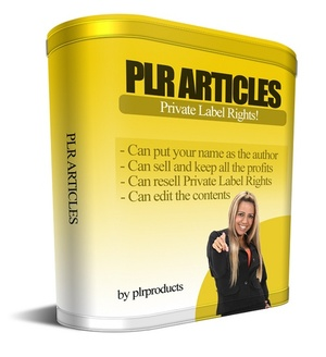 190 over Quality PLR Articles on Diabetes niche