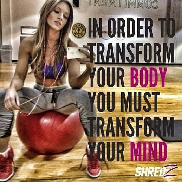 2100+ motivational fitness quotes and pictures