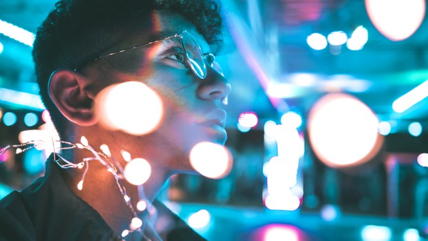 Brandon Woelfel Lightroom Presets - v1