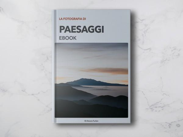 La fotografia di paesaggi (eBook)