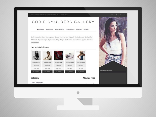 CPG Premade (From WP/CPG Bundle #01)