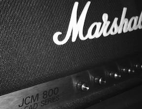 Marshall 2203 Kemper Profiles