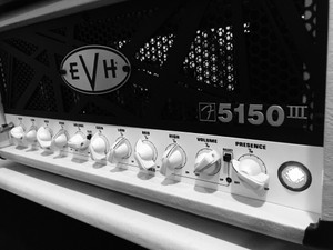 EVH 5150III