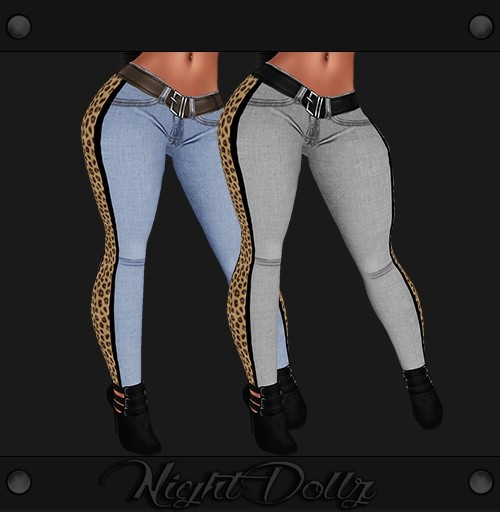 Country Jeans 01 2 Pair .png