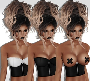 Imvu Tops 10 colors .png AP-GA