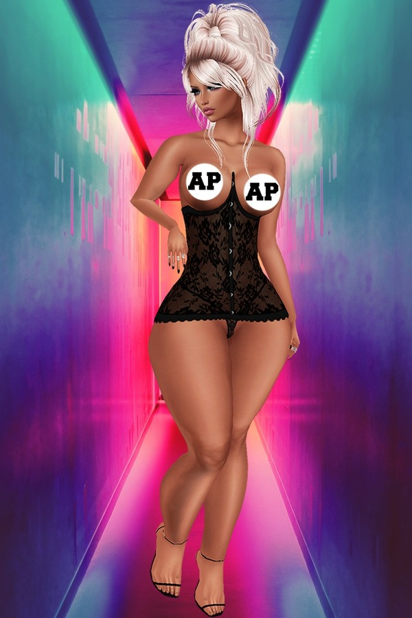 Sis3d Outfit RLS,RL,RLL  5 Colors .png