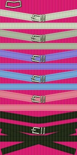 Instant Belt Adss 2 .psd