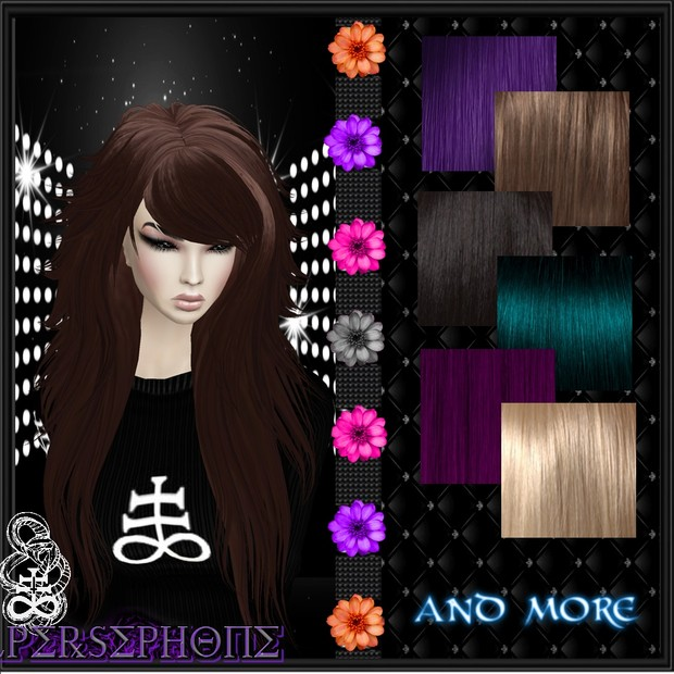 Natural hair 22 texture