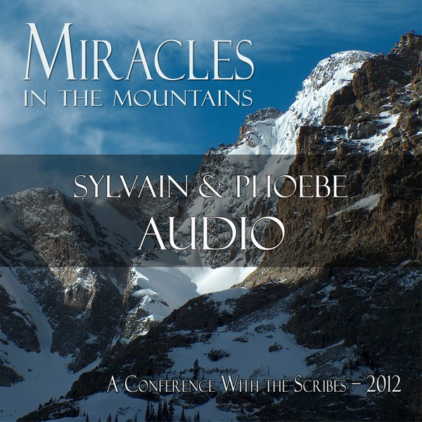 MITM 2012 - Sylvain du Boullay Audio