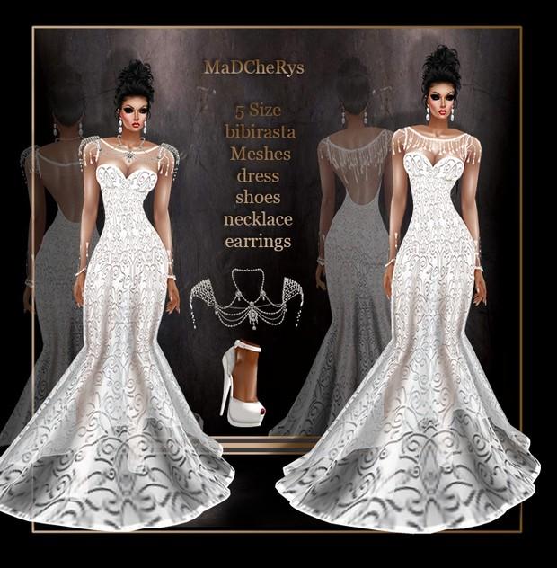 MaD Wedding 07 2 styles