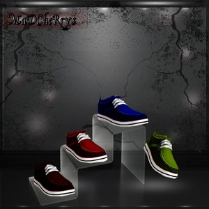 Male shoes 03