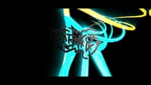 Spline Pack V2   By ZerkerFX