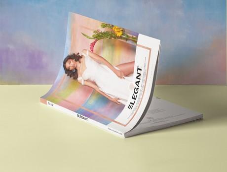 Fashion 12 CVR-2 (March 2020) Digital