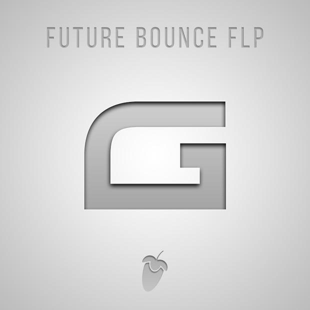 GRGE - FUTURE BOUNCE DROP FLP