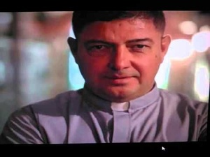 6-HOUR INTENSIVE FINANCIAL CURSE BREAKING Prayer by Brother Carlos VIDEO