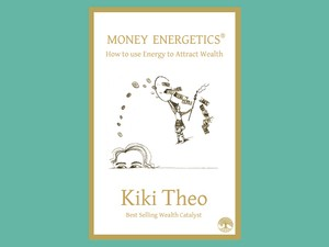 Money Energetics e-Book (ISBN: 978-0-9946592-5-5)
