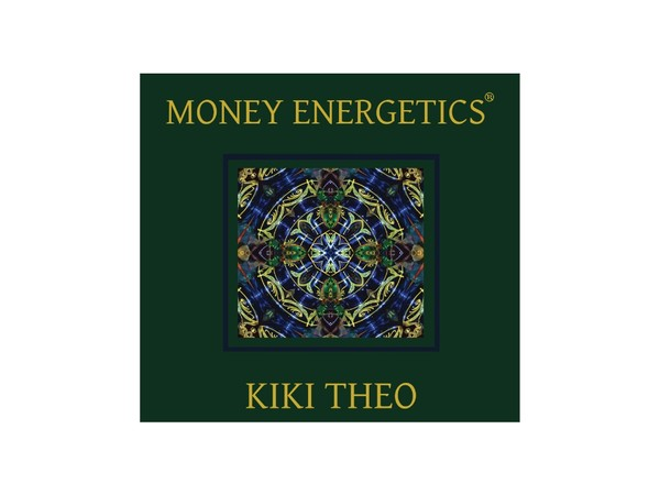 Money Energetics® Mp3 CD