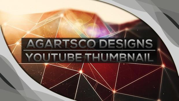 Thumbnail Design (Unavailable)