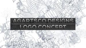 Logo Concept (Unavailable)