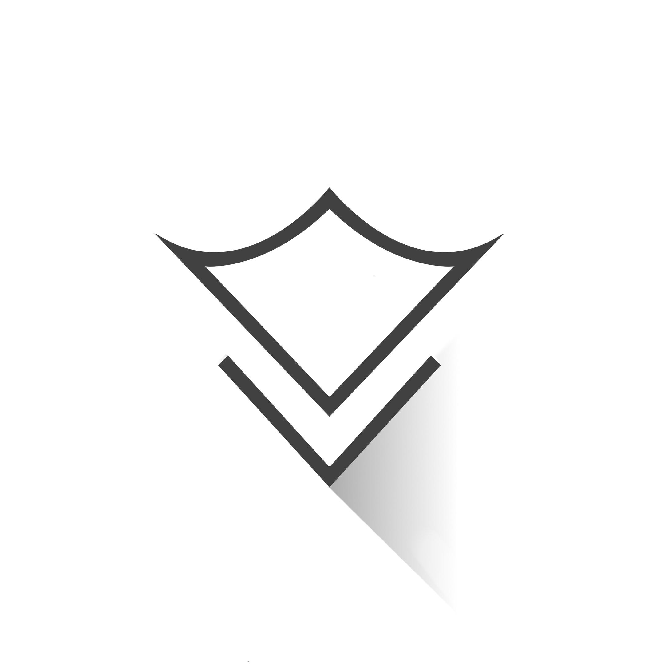 store.varunabuilds.com