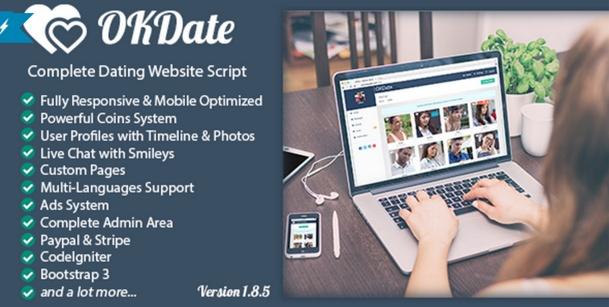 online dating Smileysbare lunsj Dating Service koster