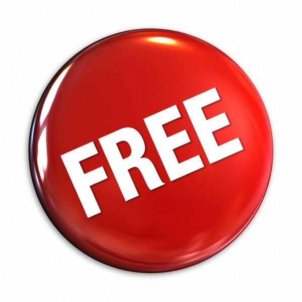 Jonez Tonez- FREE Sampler