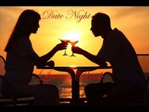 Date Night Lovers Rock Mix by DJ INFLUENCE