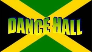 Out Ah Ardah Dancehall Mix by DJ INFLUENCE