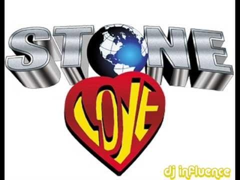 Stone Love Reggae Mix