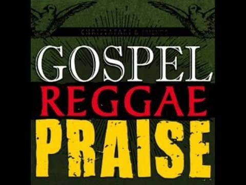 Give Jah His Glory and Praise Him Everyday Reggae Mix