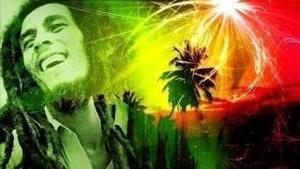 Positive Reggae Vybz MIX