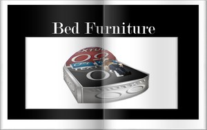 Bed Furniture