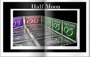 Half Moon Room