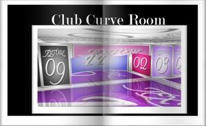 Club Curve Room