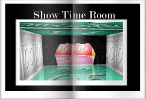 Show Time Room