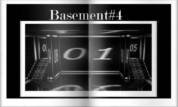 Basement#4