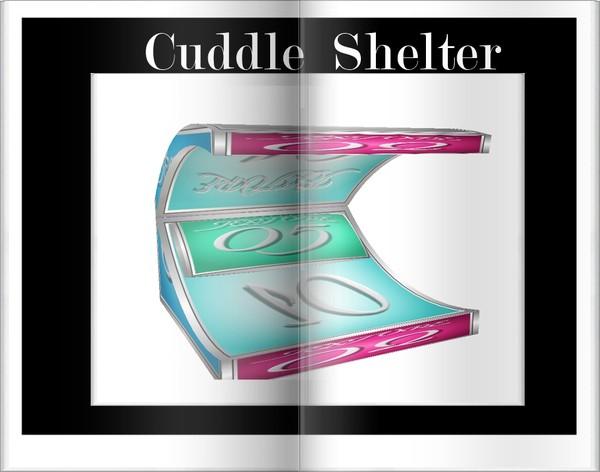 Cuddle Shelter