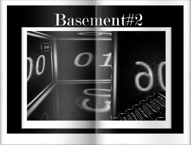 Basement#2