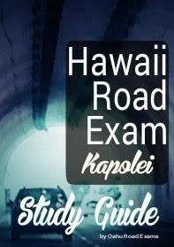 Kapolei eStudy Guide