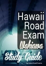 Wahiawa eStudy Guide