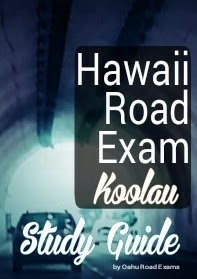 Koolau Road Exam eStudy Guide